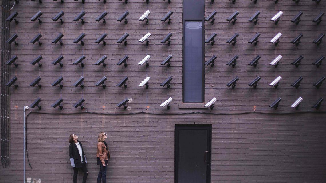 Privacy Paradox – Prelude