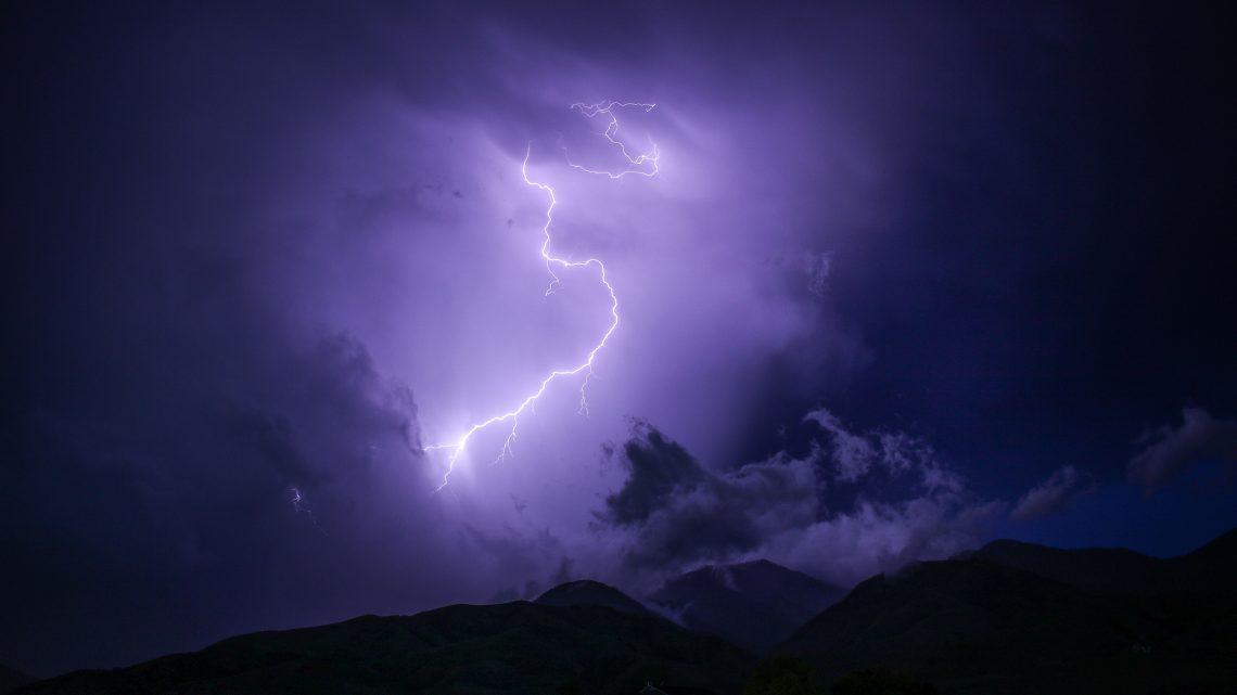 OER18 Lightning Talks