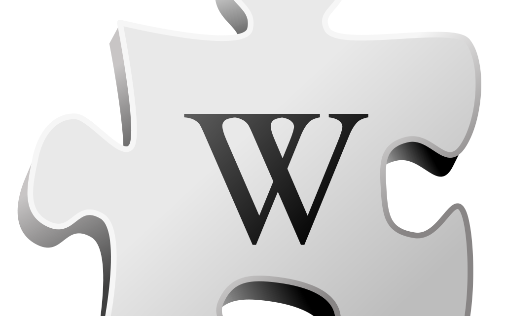 Wiki as a tool for exploration and thinking