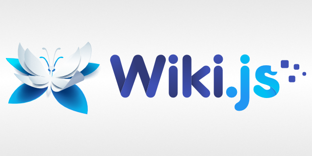 Breath of Fresh Air – Wiki JS in the Clouds